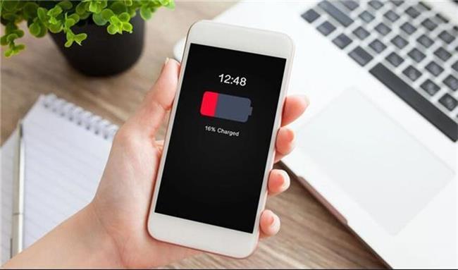 تلفن همراهتان را در این 8 مکان شارژر نکنید