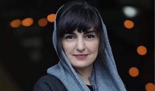 بازیگر سریال جدید «021»، مریم شیرازی کیست؟