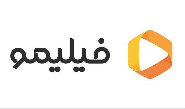 زمان پخش احمقانهترین سریال تاریخ  ایران مشخص شد!