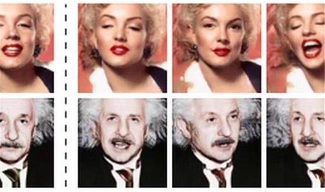 ماجرای ربات تلگرامی با توانایی ساخت تصاویر برهنه جعلی از زنان چیست؟ / زنانی که قربانی این ربات شدند!