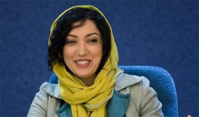 زندگینامه نگار عابدی بازیگر نقش افروز مشتاق در سریال دودکش