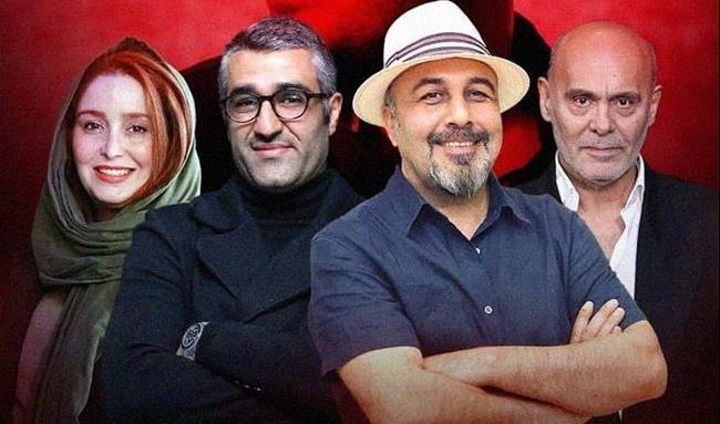 تماشاگران از کدام فیلم های جشنواره فجر 39  استقبال کردند؟ / سه فیلم محبوب  پربیننده
