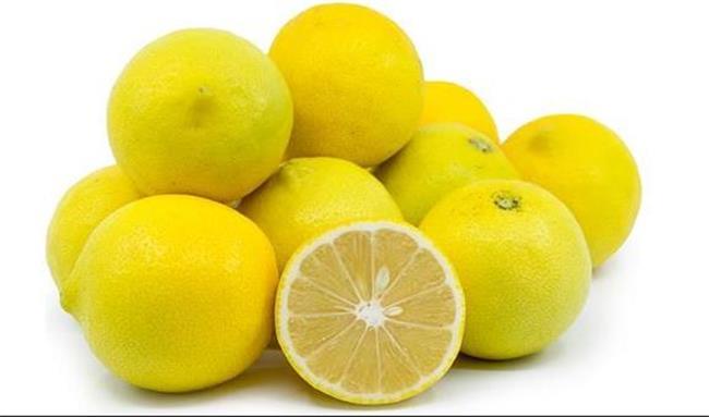 لیمو شیرین چه فوایدی دارد؟