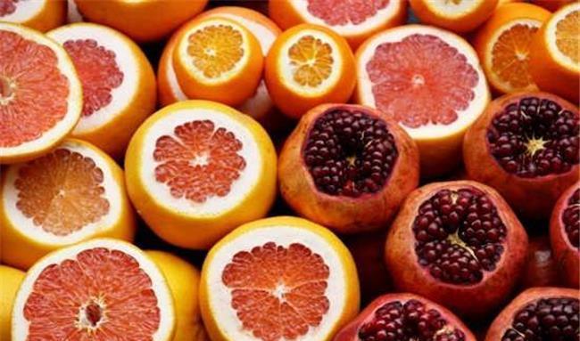تقویت سیستم ایمنی و سلامت ریه هایتان را به  این ۶ میوه زمستانی بسپارید