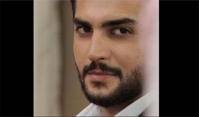 نیما نادری بازیگر نقش بهزاد در سریال شرم کیست؟ + عکس