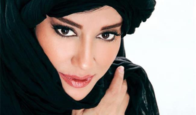زندگینامه آشا محرابی بازیگر نقش فرح در سریال «کلبه ای در مه»