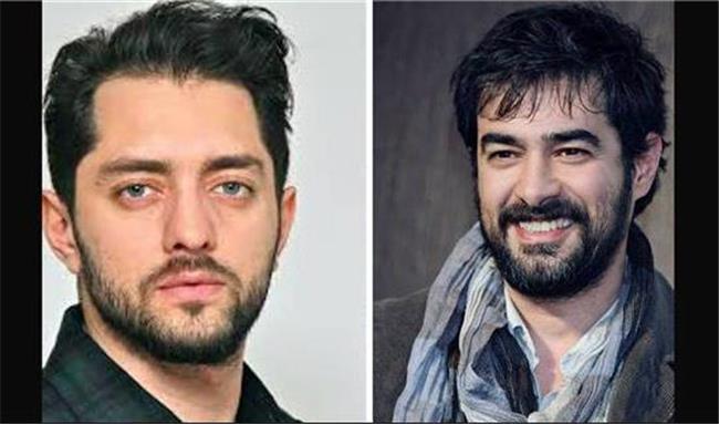 بهرام رادان به رقابت با  شهاب حسینی برخاست/ دوئل سوپراستارهای سینما در نمایش خانگی