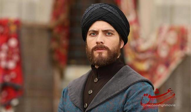 پاسخ سرمایهگذار ترکیهای سریال «مست عشق» به حسن فتحی /شاکی این پروژه سرمایه گذار ترکیه است!