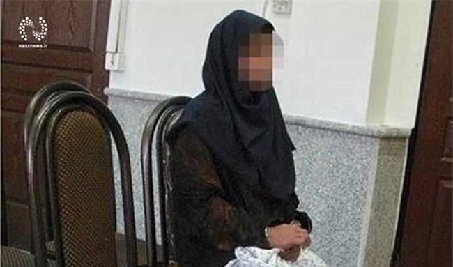 فرزندکشی دیگری در تبریز رخ داد