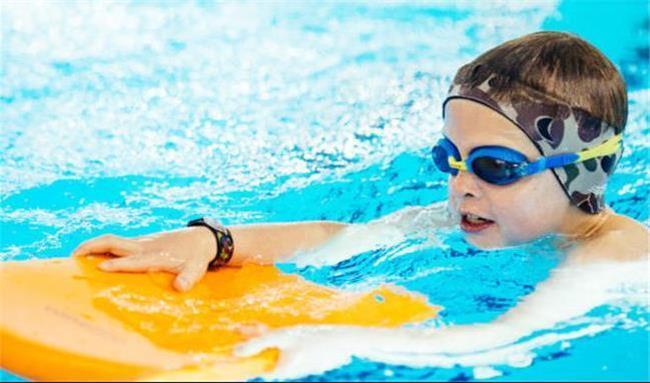 خبر خوش برای علاقه مندان شنا در تابستان گرم امسال
