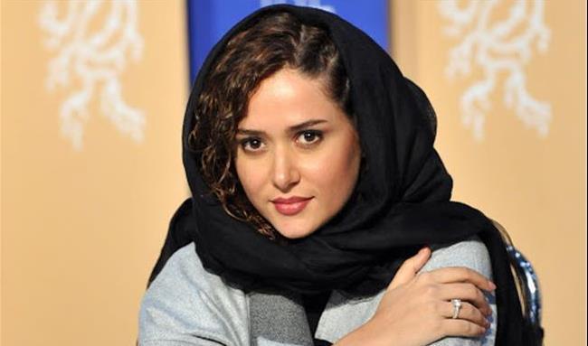 پریناز ایزدیار نخستین بازیگر فیلم «ملاقات خصوصی» شد