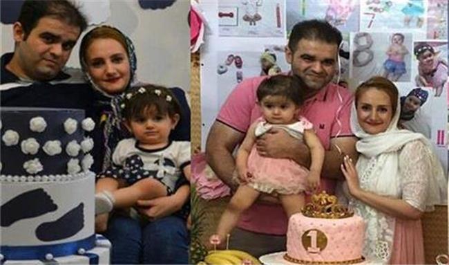 قاتل خانواده سه نفره کرجی کیست؟ / بازجویی از متهمان