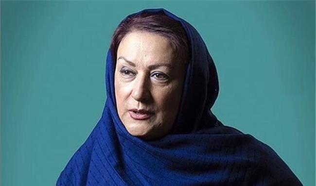 سرقت از  خانه مریم امیرجلالی / پیام خانم بازیگر به آقای دزد! + فیلم