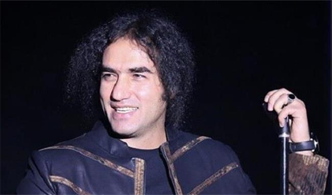 تصویر متفاوتی از رضا یزدانی در سریال «میدان سرخ»