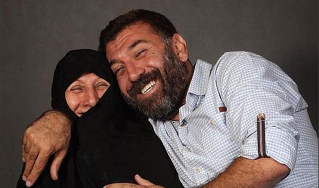 ماجرای شکایت مادر علی انصاریان از پزشک معالج پسرش چه بود؟