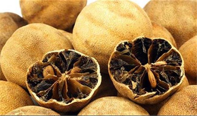 لیمو عمانی  را خانگی درست کنید + طرز تهیه