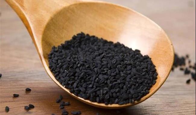 برای درمان کرونا سیاه دانه بخورید / پیشگیری از ابتلا به کووید 19 و عفونت ریه با سیاه دانه