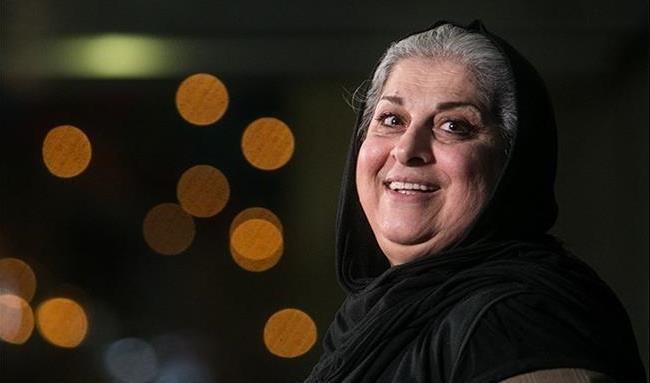 یک کارگردان سینما بر اثر کرونا درگذشت