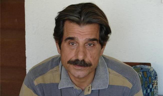 آخرین وضعیت عزت الله مهرآوران در بیمارستان