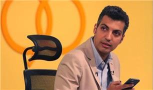 عادل فردوسی پور ادعای روزنامه سازندگی را درباره خودش تکذیب کرد