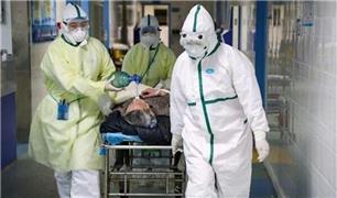 آمار مبتلایان و قربانیان کرونا تا 11 آذر اعلام شد