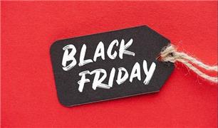 درباره بلک فرایدی یا جمعه سیاه چه می دانید؟
