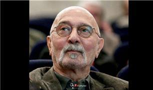 عکس هایی که پرویز پورحسینی خواست بعد از مرگش منتشر شود + تصاویر