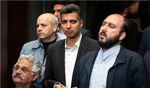 پاسخی به سخنان مدیر شبکه سه  علیه عادل فردوسی پور/ سرمایه سوزی کردید آقای مدیر!