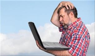 چه کارهایی لپتاپ شما را نابود می کند؟