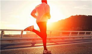 6 عادت صبحگاهی که شما را شاد و پرانرژی می کند