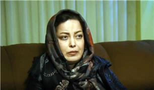 محکومیت بازیگر مشهور تهرانی به اتهام اغفال کردن دختر جوان