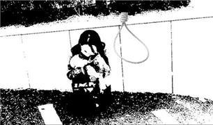خودکشی دختر ورزشکارمدال آور ایرانی پس از...