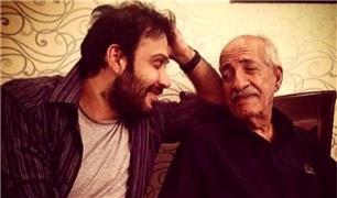 آهنگی با صدای محسن چاوشی برای روز پدر + فایل صوتی