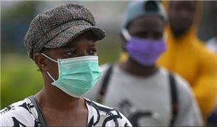 خطرناکترین نوع ویروس کرونا کدام است؟ / ویژگی ویروس جهش یافته چیست؟