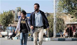 حمله به فیلم «قهرمان» اصغر فرهادی در سایت IMDB