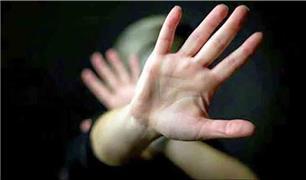 دختری 14 ساله مانع جنایت پدر در  قتل مادرش شد