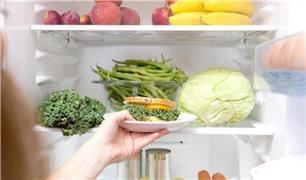 این 10 ماده غذایی را در یخچال نگهداری نکنید