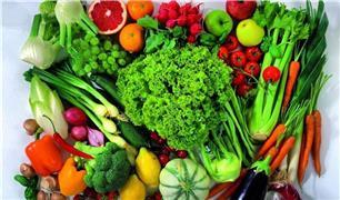 خوردن این سبزیجات شما را از خطر سکته مغزی و سرطان دور می کند