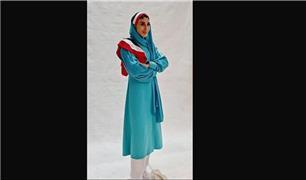 واکنش ها به رونمایی از لباس ورزشکاران ایرانی در المپیک / شوخی با طراحان