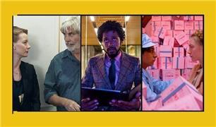 بهترین فیلم های کمدی قرن 21 کدام است؟