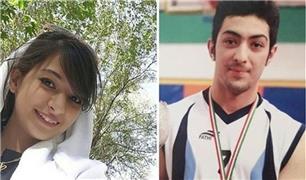 حکم اعدام آرمان لغو شد