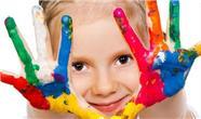 چگونه کودکان را در خانه سرگرم کنیم؟/ راهکارهای جذاب برای بچه ها