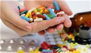 این داروها را مصرف نکنید تا کرونا نگیرید!