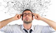 چطور سریع یاد بگیریم؟/ ۵ روش تقویت حافظه و یادگیری سریع