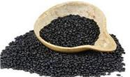 فواید سیاه دانه برای سلامتی/ از کاهش وزن تا تقویت حافظه