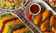 7 ماده غذایی که هرگز نباید دوباره گرم شود