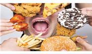 پرهیز از 20 عامل سرطان زا /  این مواد خطرناک را مصرف نکنید