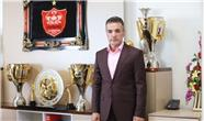 خرید کتوشلوار ۱۷ میلیونی مدیر  پرسپولیس از حساب باشگاه ! /+ اسناد