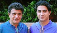همایون شجریان به علاقه مندان استاد آواز ایران چه گفت؟ + فیلم