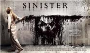 ترسناکترین فیلم های تاریخ کدام است؟/ فیلمی که بالاترین تپش قلب را ایجاد می کند